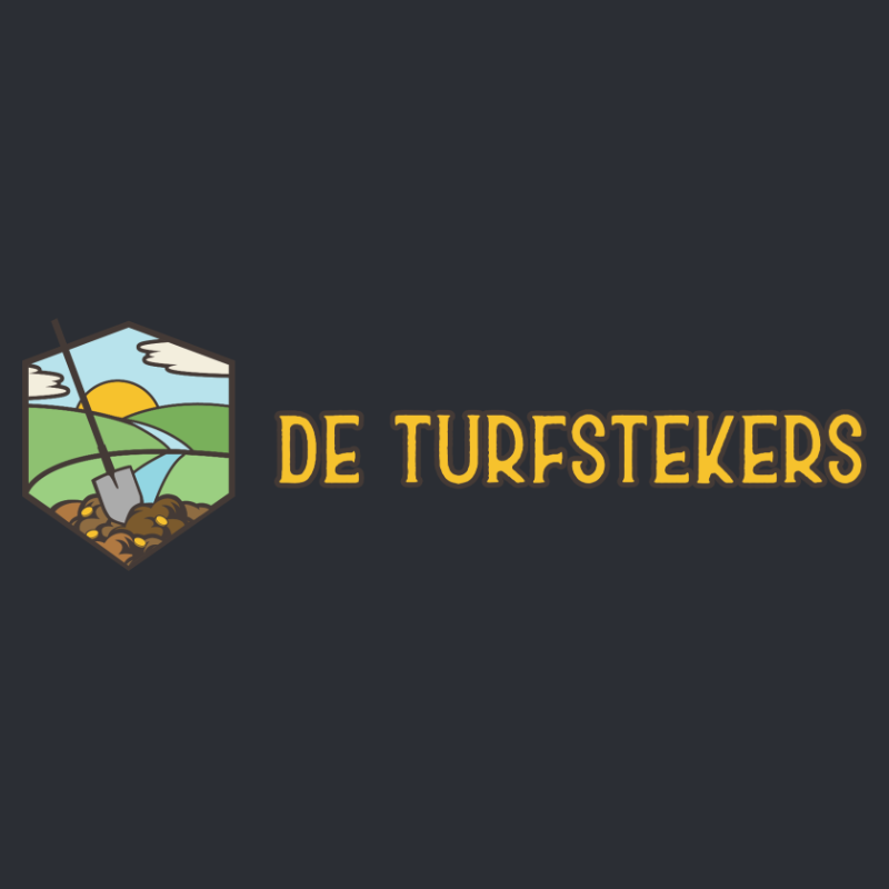 Escape Room | De Turfstekers 800x800
