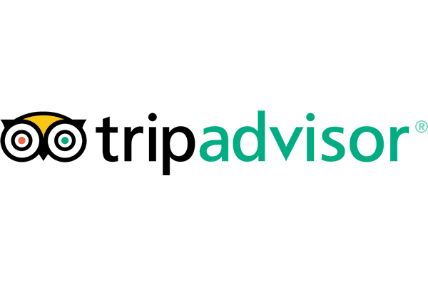Escape Room | Tripadvisor
